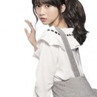 Makino Maria (牧野真莉愛), Morning Musume (モーニング娘。)