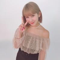 ℃-ute, Okai Chisato (岡井千聖)