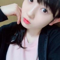 Yanagawa Nanami (梁川奈々美)