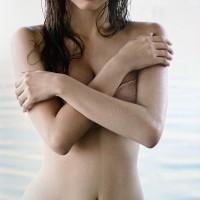 Makino Maria (牧野真莉愛), Photobook