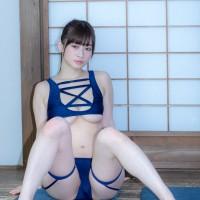 Bikini, Meiry Malonfeel (メイリ・マロンフィール), Oppai