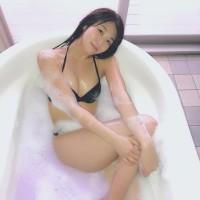 Bikini, Sekine Sasara (関根ささら)