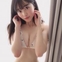 Sugimoto Mariri (杉本愛莉鈴)
