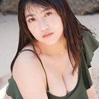 Bikini, Haga Akane (羽賀朱音), Photobook