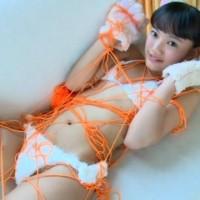 Bikini, Oda Mei (織田芽以)