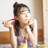 Niji no Conquistador (虹のコンキスタドール), Photobook, Tsurumi Moe (鶴見萌)