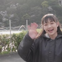 Screenshot, Yamazaki Mei (山﨑愛生)