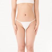 Bikini, Kouzuki Anjyu (香月杏珠)