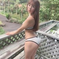 Bikini, Hino Mai (日野麻衣)