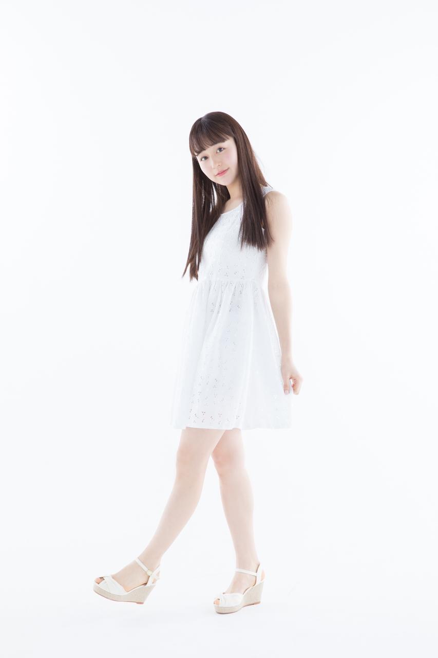 Makino Marin (牧野真鈴)
