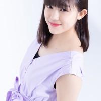 Taya Nanako (田谷菜々子)