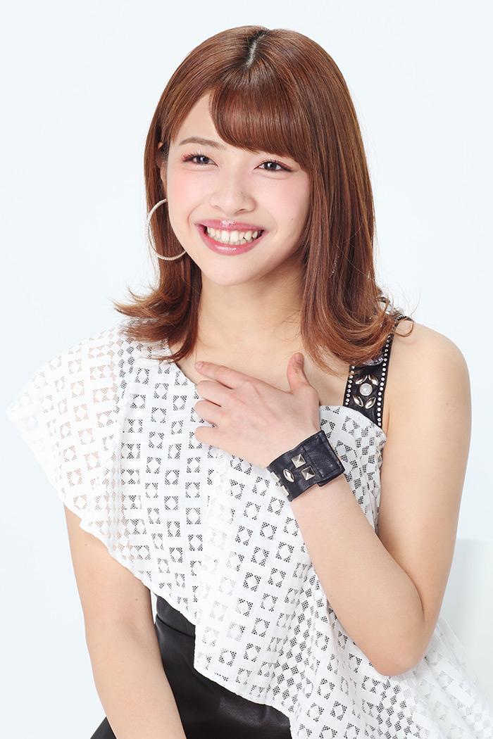 Kanazawa Tomoko (金澤朋子)