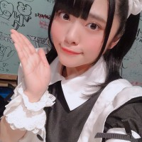 Cosplay, Niji no Conquistador (虹のコンキスタドール), Okada Ayame (岡田彩夢)