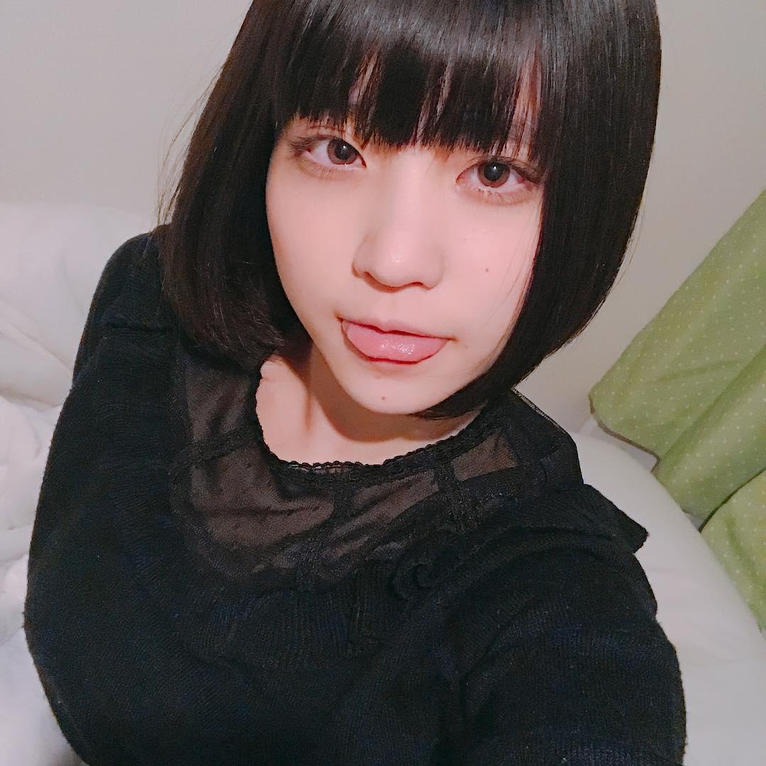 Nemoto Nagi (根本凪), Niji no Conquistador (虹のコンキスタドール)