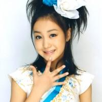 Hagiwara Mai (萩原舞)