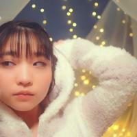 Kaname Rin (鹿目凛), Nemoto Nagi (根本凪), Screenshot