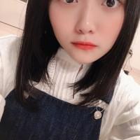 Niji no Conquistador (虹のコンキスタドール), Okada Ayame (岡田彩夢)