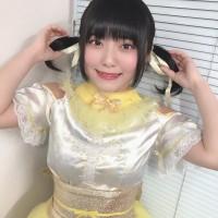 Okada Ayame (岡田彩夢)
