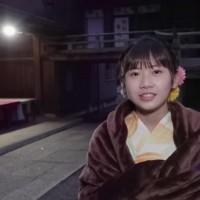 Okamura Homare (岡村ほまれ), Screenshot